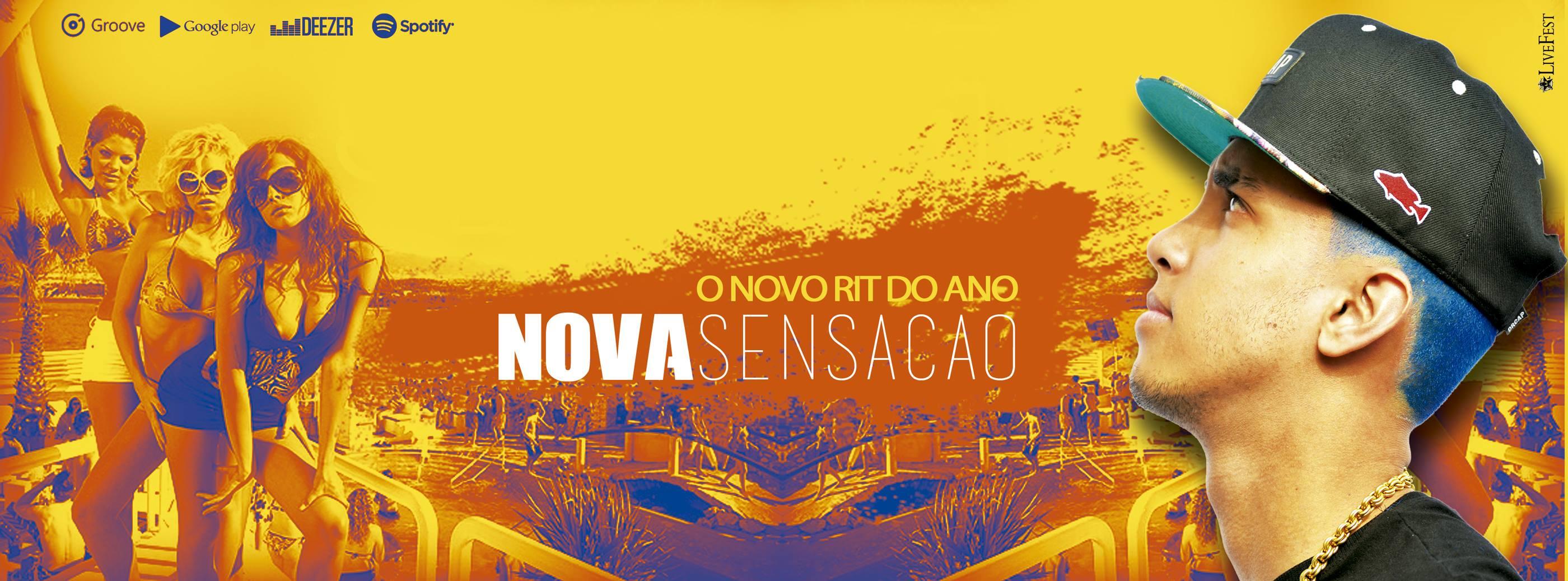 www.livefest.com.br - 510