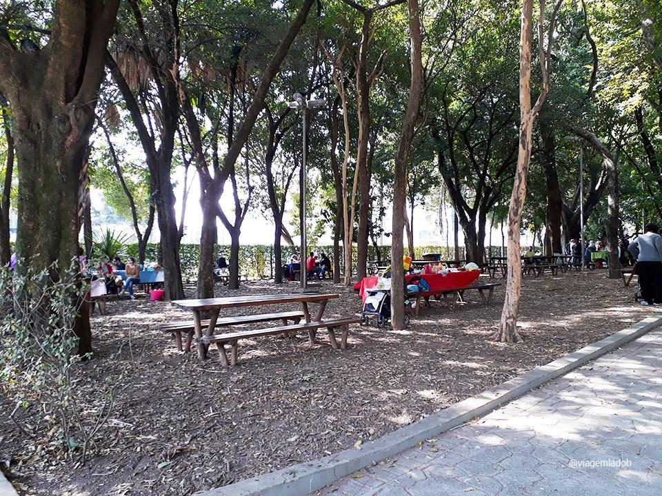 Parque Agua Branca3