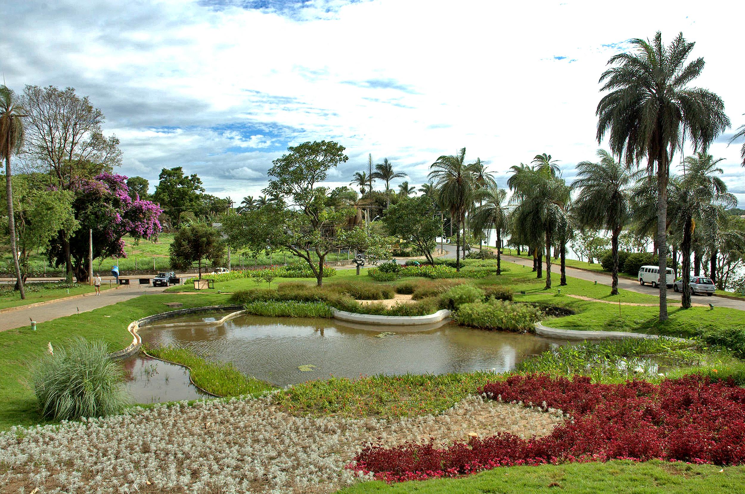 Parque Burle Marx2