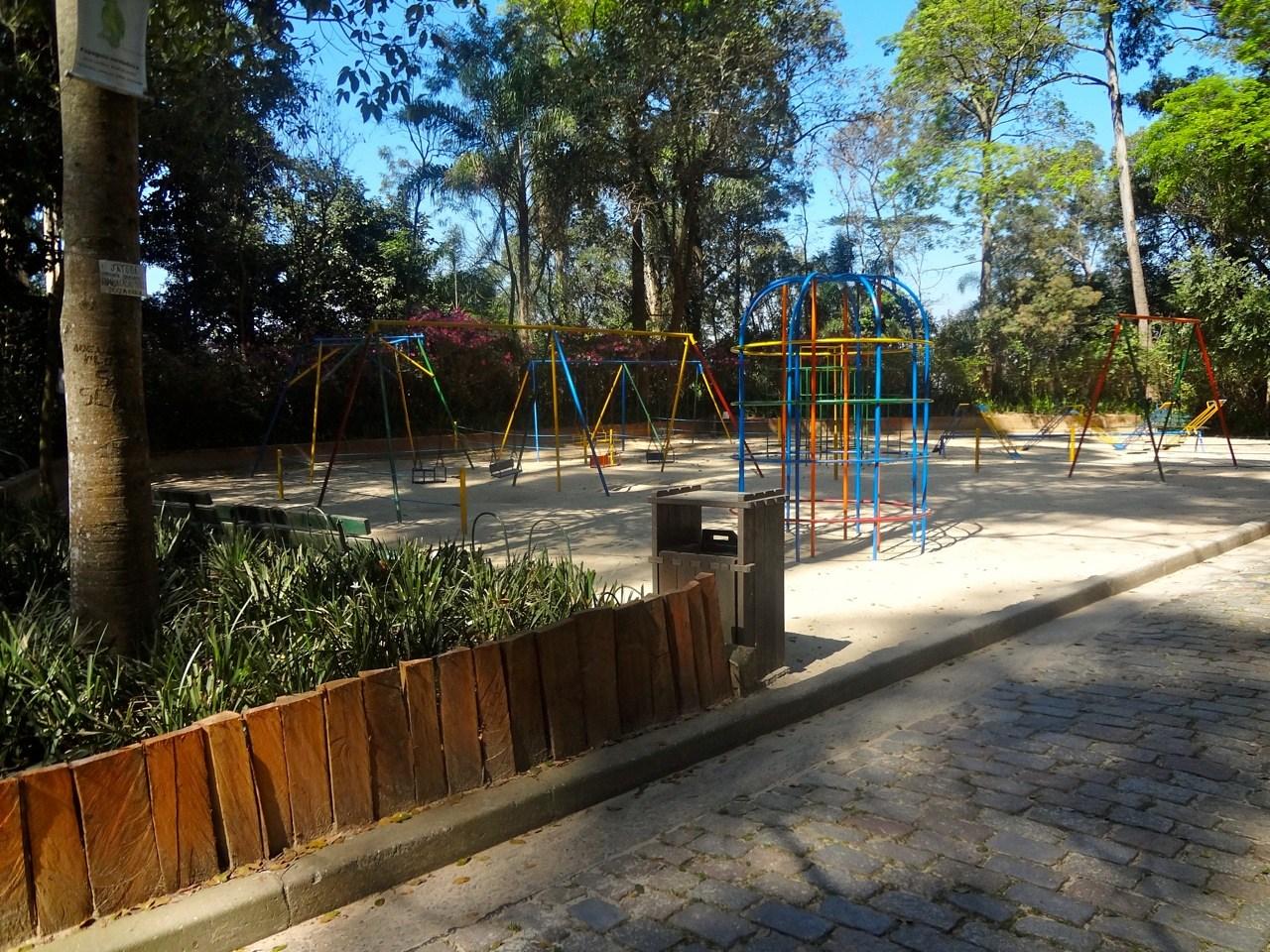 Parque Guarapiranga2