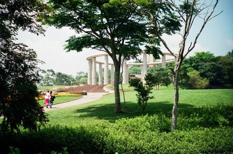Parque Guarapiranga3