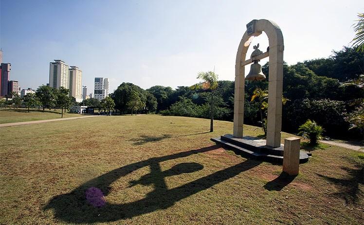 Parque Juventude