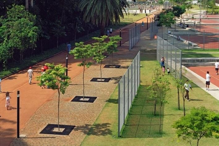 Parque Juventude2