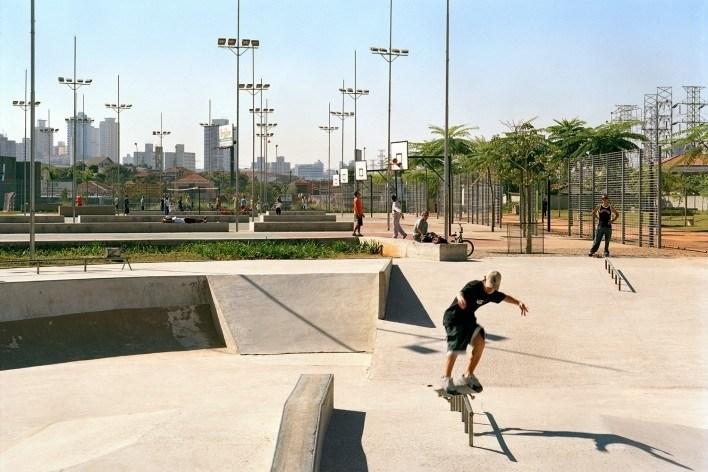 Parque Juventude3