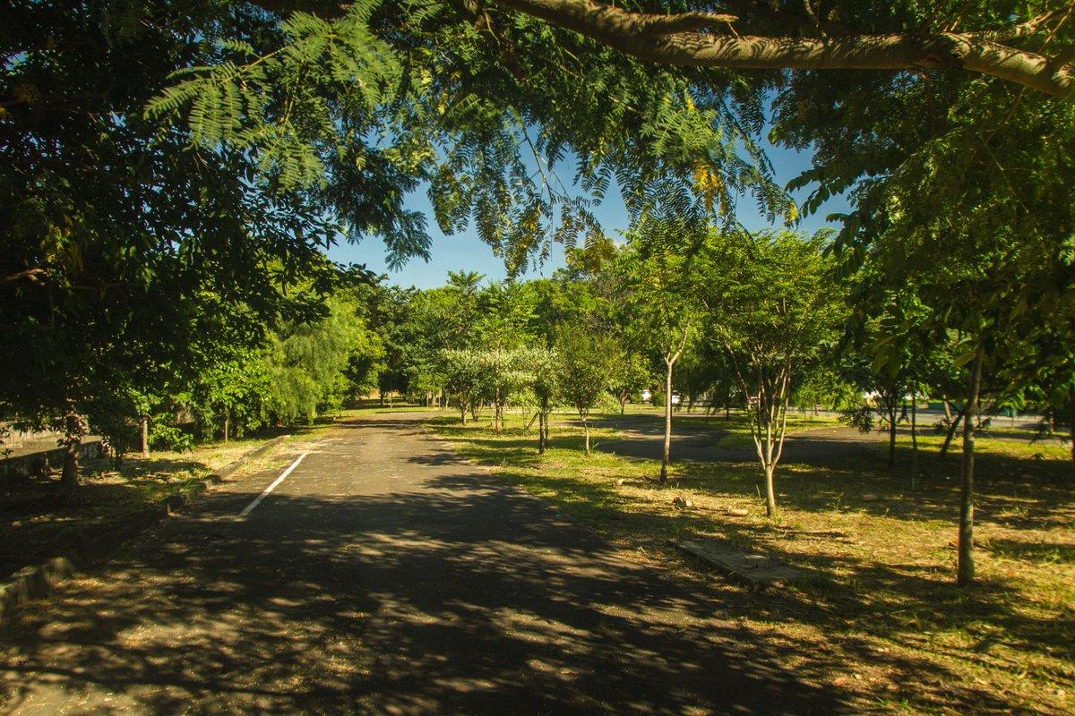 Parque Linear Tiquatira3