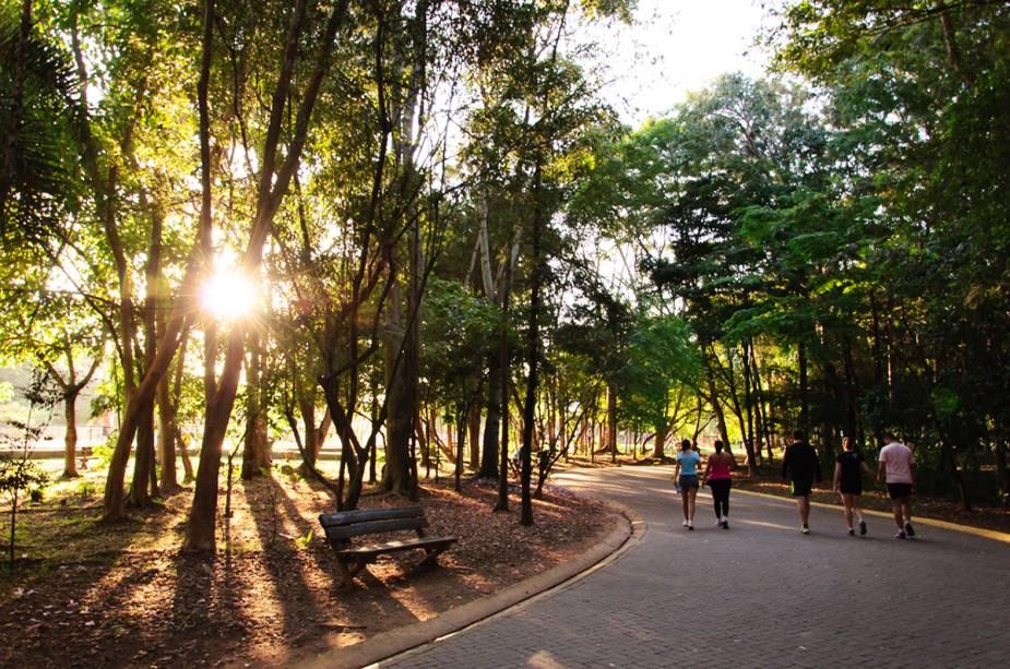 Parque Villa-Lobos2