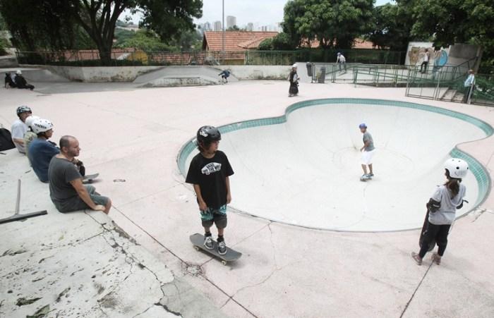 Parque Zilda Natel2