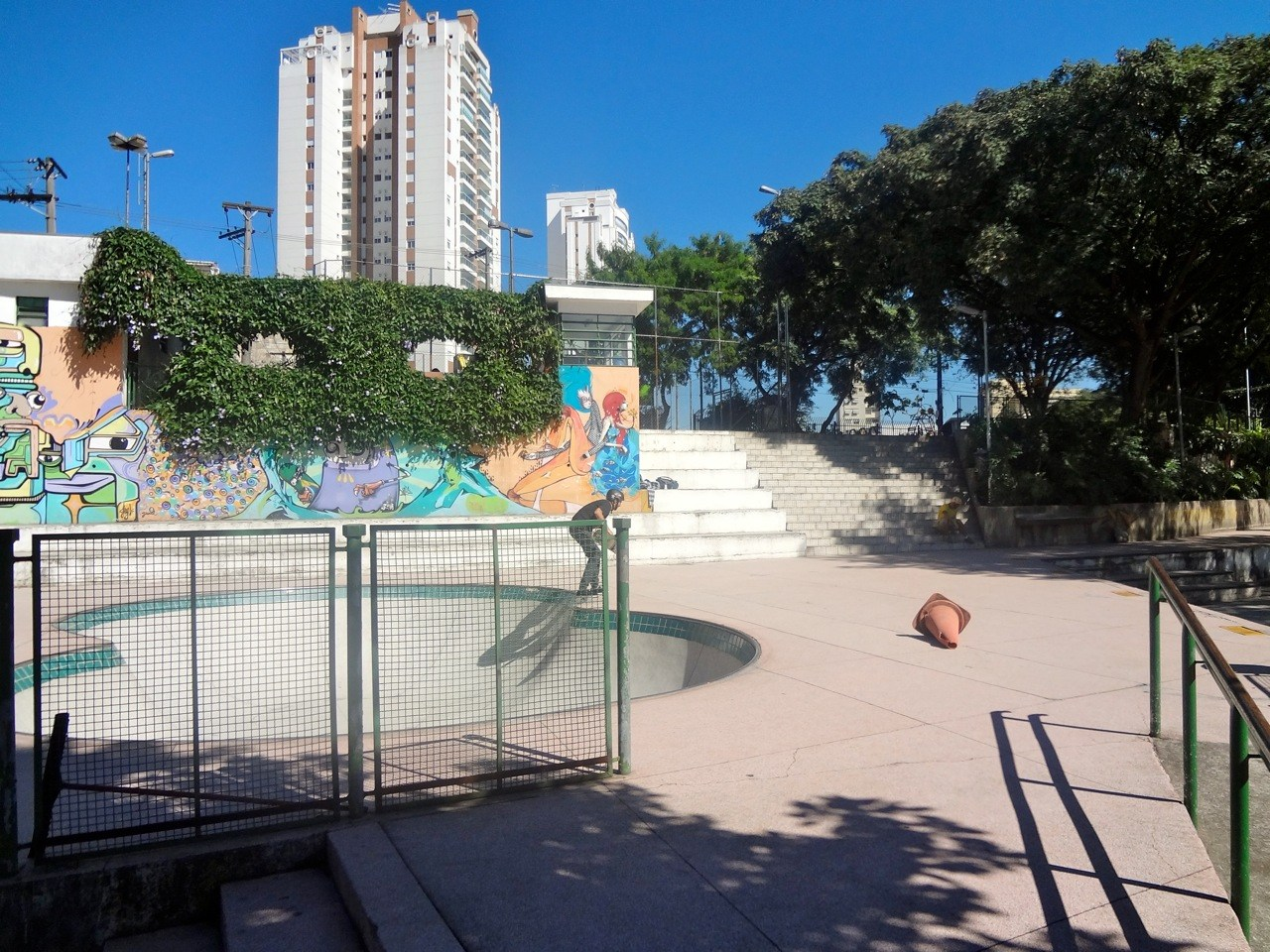Parque Zilda Natel3