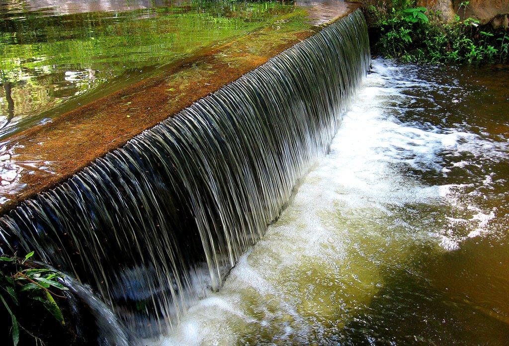 Parque da Cantareira3