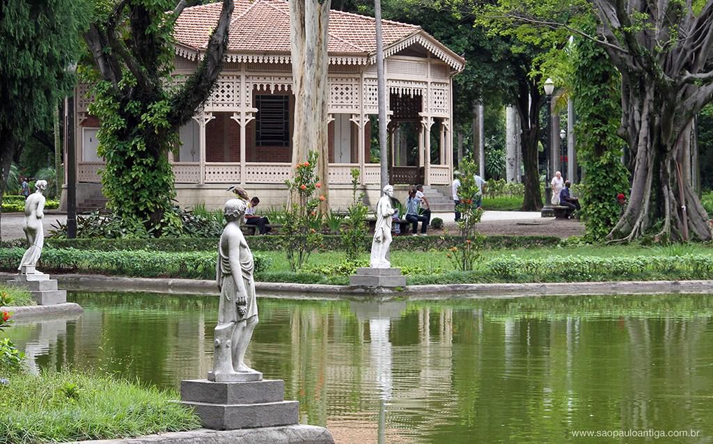 Parque da Luz2