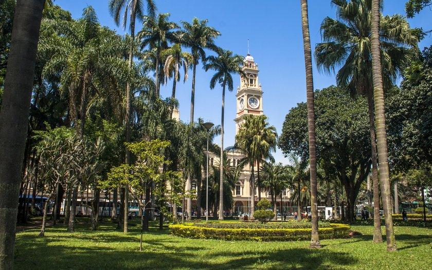 Parque da Luz3