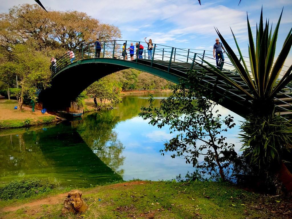 Parque do Ibirapuera3