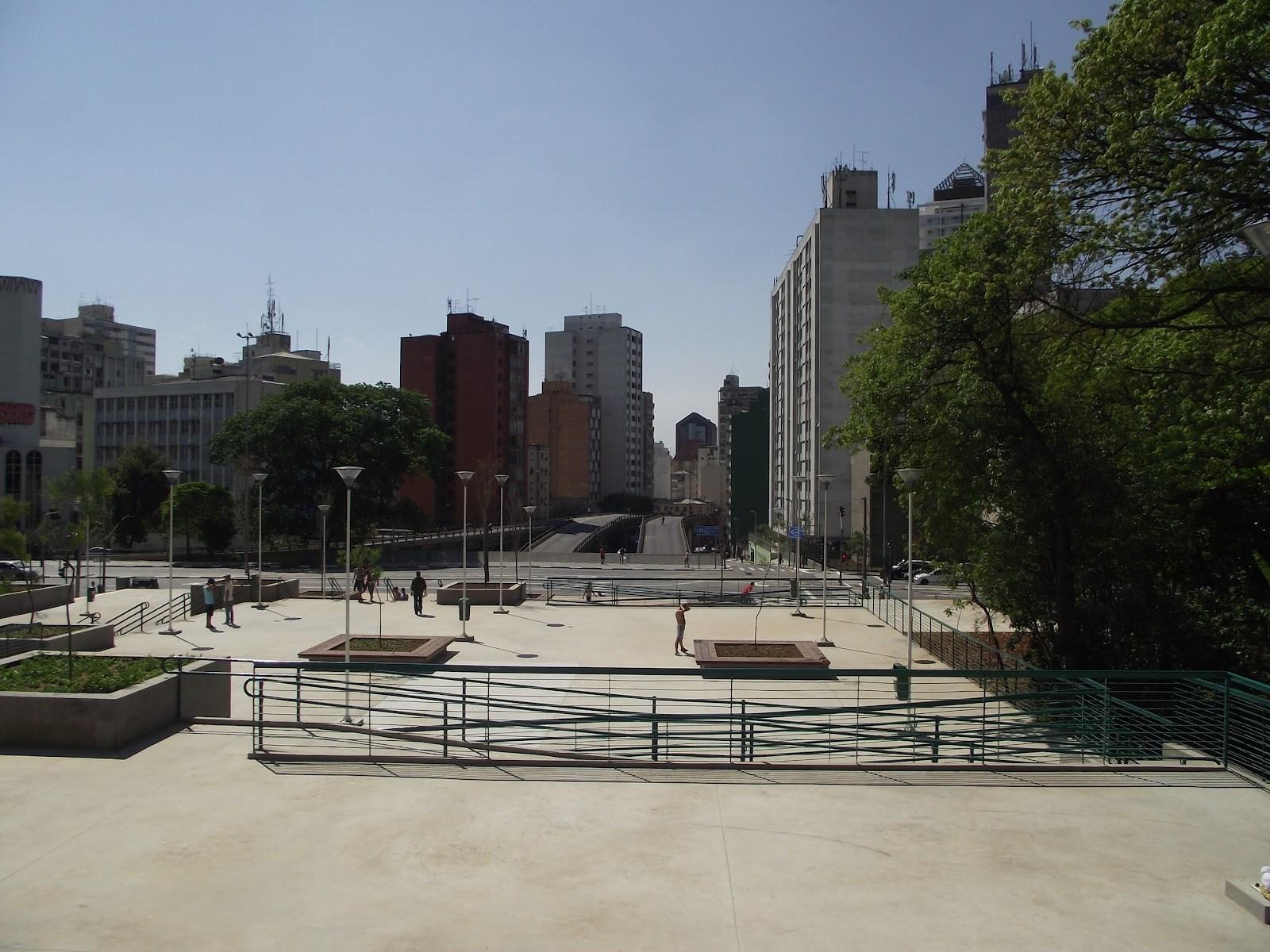 Praça Roosevelt3