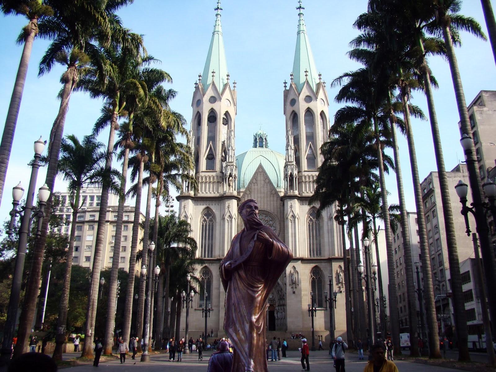 Praça da Sé2