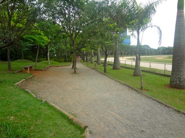parque do trote2